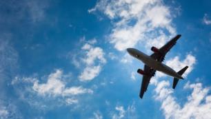 Rusyadan 12 ülkeye daha uçuşlara izin çıktı