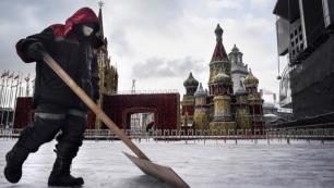Rusyadan turizmciler için dev fon!