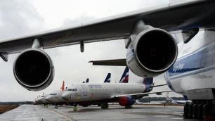 Rusya'dan Türkiye'ye haftada kaç uçuş yapılıyor?