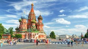 Rusya Dışişlerinden Türkiye için flaş vize açıklaması!