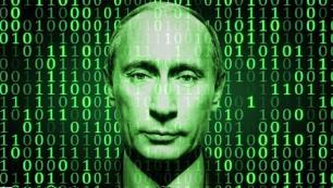 Rusya gönderdiği her turisti takip edecek