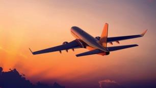 Rusyadan iki ülkeye daha ilk uçuş: Haftada 500 kişi sınırlaması!