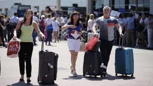 Rus gazeteci isyan etti: Turizmde neden Türkiye gibi olamıyoruz