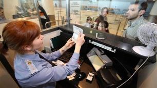 Rusya'nın vize rejiminde köklü değişimler bekleniyor