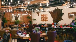 Rusya restoranları rezervasyonun da ücretli olmasını istiyor
