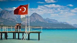 Rusya Turizm Ajansı: Türkiye eskisi gibi olmayacak…