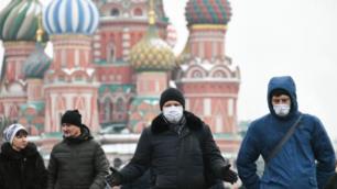 Rusya turizmi için korkutan rakamlar!