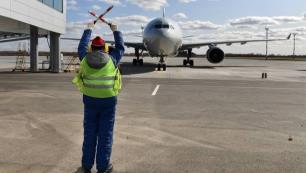 Rusya uçuş yasağını uzattı