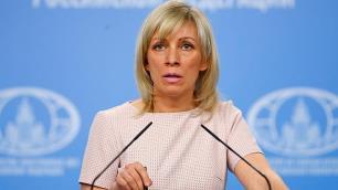 Rusya uyardı: Salgın rekora ulaştı, yurt dışına çıkmayın!