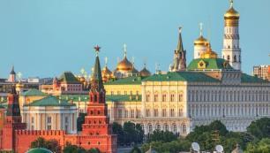 Rusyaya vizesiz uçtular