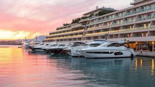 Sadettin Saran: Otel için harcadığımız para 100 milyon Euroya yaklaştı