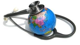İşte sağlık turizminde madde madde o tedbirler!