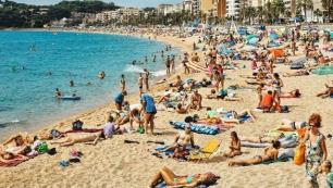 Seçmenlerin yüzde 60ı tatil planlarını iptal etti