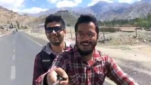 Selfie sırasında hayatını kaybedenler en çok o ülkeden!