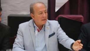 Serdar Karcılıoğlu: 5-6 günlük doluluk otellere can suyu olmaz!