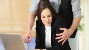 Seyahat acentası sahibinden editöre cinsel taciz iddiası