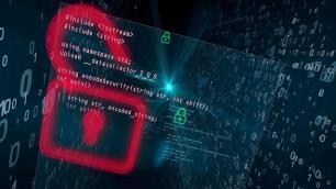 Seyahat ve konaklama sektörüne 60 milyarın üzerinde siber saldırı