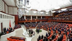 Son dakikaTurizm Ajansının tanıtım bütçesi artırıldı