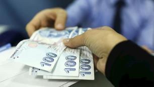 Kamu bankaları tatil destek kredisini açıkladı