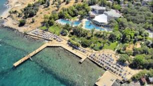 Turizm tesislerinin ecrimisil ödemeleri 1 yıl ertelendi