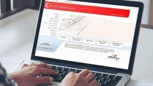 Türkiyenin 2020 turist hedefi belli oldu