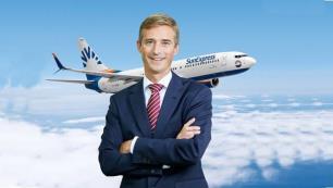 SunExpress 2021'de uçacağı yeni destinasyonları açıkladı