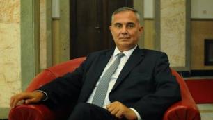 Sururi Çorabatır: 2019 rakamlarının üzerine çıkıldı