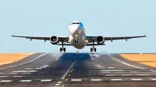 Suudi Arabistandan 20 ülke için uçuş yasağı!