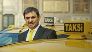 Taksicilerden Uber pişmanlığı: Yanlış yaptık