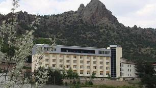 Talipli çıkmayınca 107 odalı otel için istenen kira düştü!