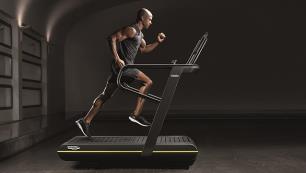 TechnoGymden oteller için Fitness ve Wellness ürünleri