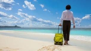 Tek takılan Rus turistlerin tercihleri: Türkiyeden 2 şehir listede