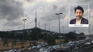 Televizyon kulelerinin turizmle ne ilgisi var?