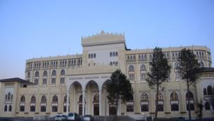 Termal otel 22.5 milyon liraya satışa çıkarıldı!