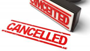 Teşvik belgesi iptal edilen turizm şirketleri