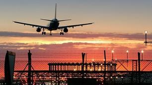 Teyit geldi: Türkiyeye uçuşları durdurma kararı yok!