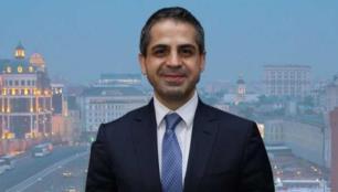TGA Basın Sözcüsü Erkan Yağcı 'togethertoday'i anlattı