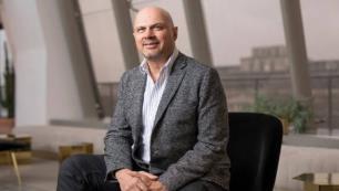 Thomas Cook CEOsu, rezervasyonlardaki artış oranını açıkladı