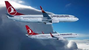 THY İstanbul seçimi döneminde yüzde 87 dolulukla uçacak