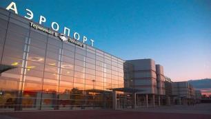 THY, Rusyadaki o şehre uçuşlara ara veriyor