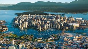 THY, Vancouvere sefer başlatacak