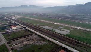 THY Zonguldak uçak bilet fiyatlarını düşürdü