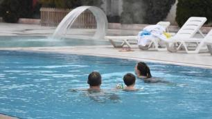 TİK, yerli turist için kampanya hazırlıyor