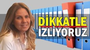 TÜRSAB TOAR Başkanı Handan Engin: Tura'nın 'cesaretini' dikkatle izliyoruz…