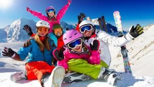 Toplum Bilimleri Kurulu üyesi uyardı: Ailece hafta sonu tatili yapmaktan vazgeçin…