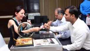 TravelShop Turkey Hindistana çıkarma yapacak!