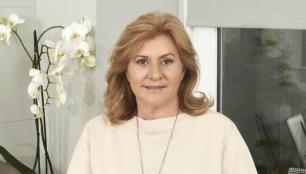 TTYD Başkanı Oya Narin: Bazı oteller sezonu açamayacak!