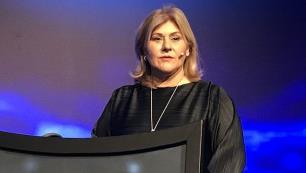 TTYD Başkanı Oya Narin: Çok önemli bir atılım