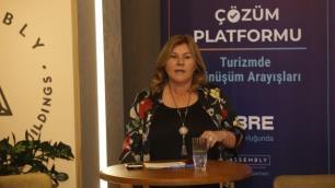 TTYDden İzmir depremiyle ilgili açıklama!