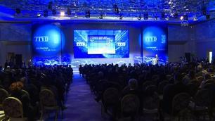 TTYD Genel Kurulu toplanıyor